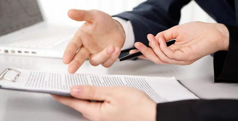 Налоговый учет неустойки за нарушение условий договора