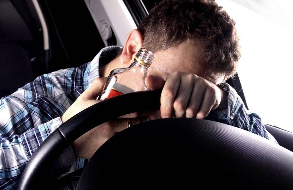 Арест за неоплаченные штрафы, могут ли забрать машину за неуплату штрафов ГИБДД