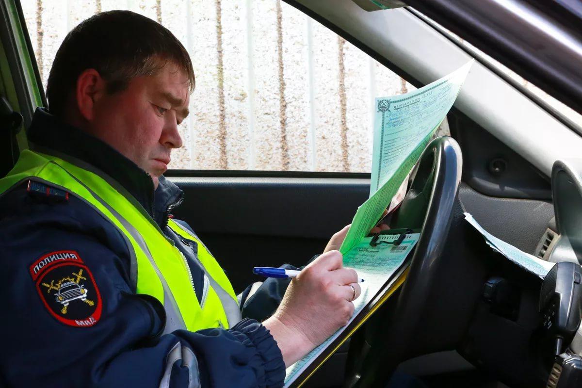 Как правильно заполнять протокол об административном правонарушении