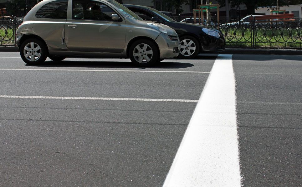 Штраф за проезд на красный свет светофора в 2020 году - Штрафы ГИБДД ru