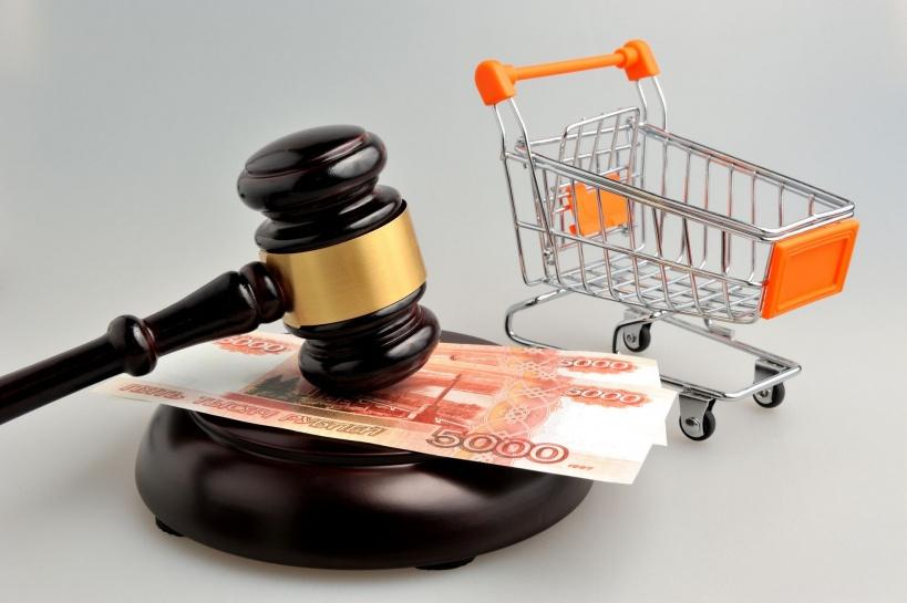 консультация юриста по закону о защите прав потребителей
