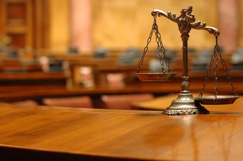 Рассмотрение административного дела по месту совершения правонарушения