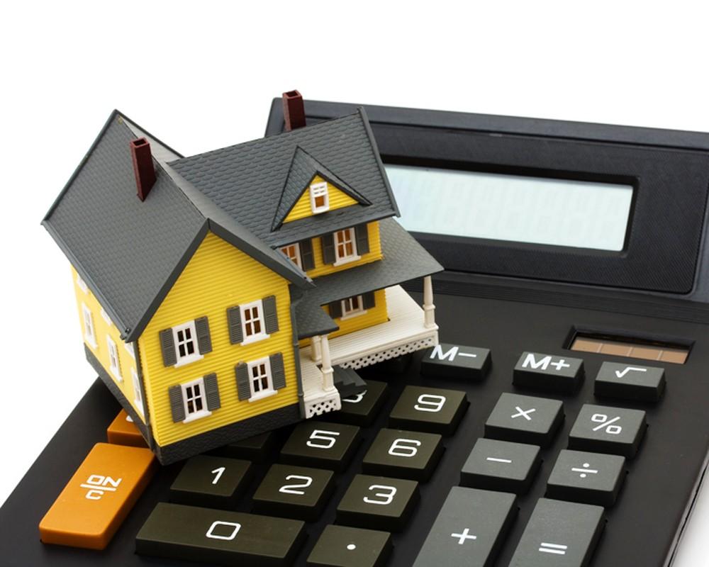 Ипотека - вариант покупки жилья