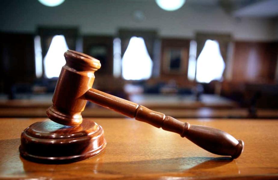 Как можно отменить постановление об административном правонарушении