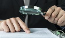 Условия и порядок передачи дела по подсудности... — KredFIN