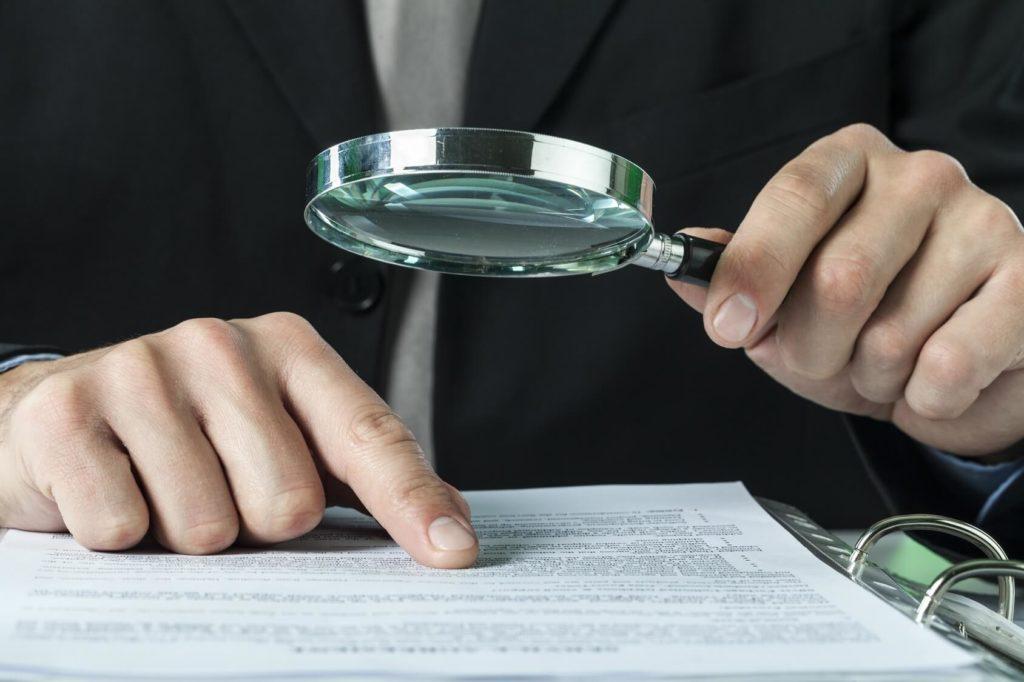 Как писать в суд о снисхождении на уменьшение штрафа