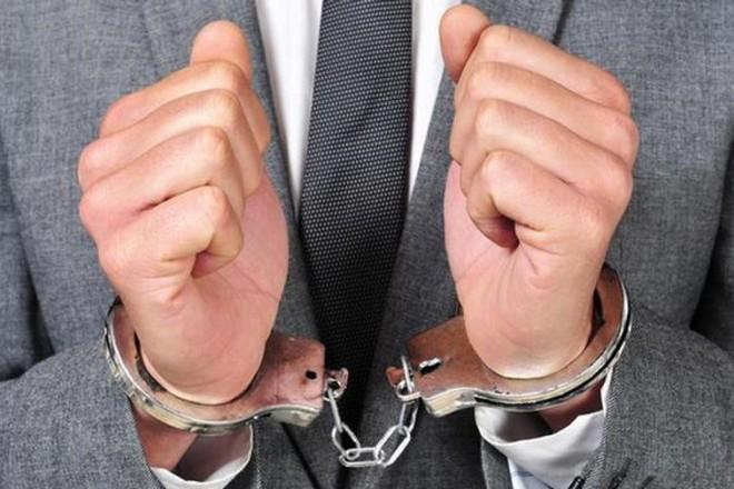 Ответственность организаций за неуплату может быть уголовной