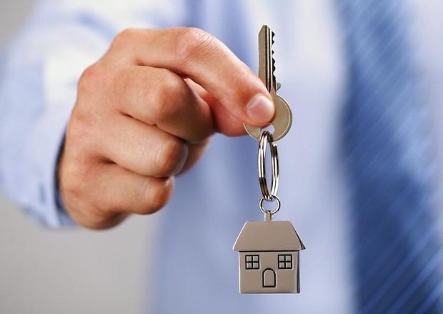 Штраф за сдачу квартиры без уплаты налогов