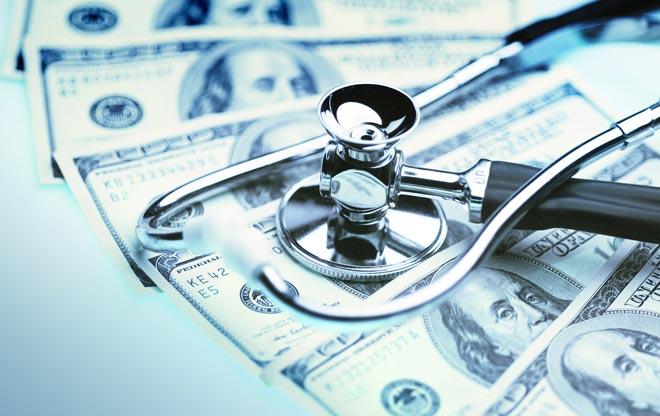 При дорогостоящем лечении сумма выплаты может быть больше 120000 рублей