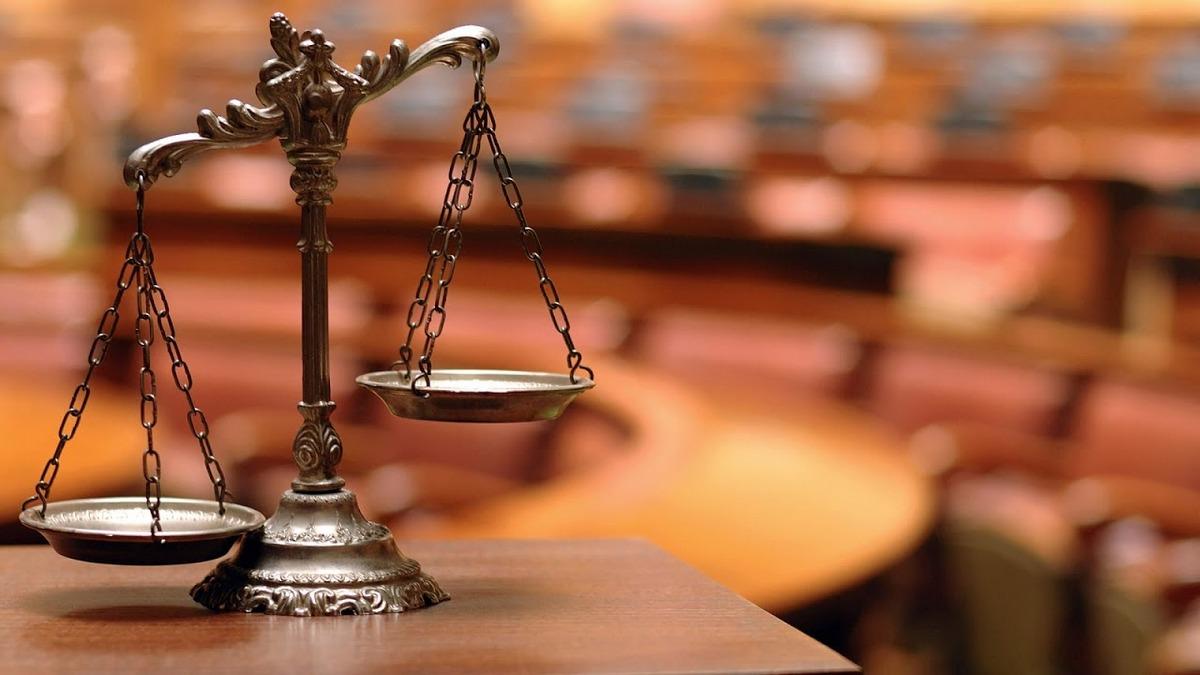 Постановление о прекращении административного расследования направляется