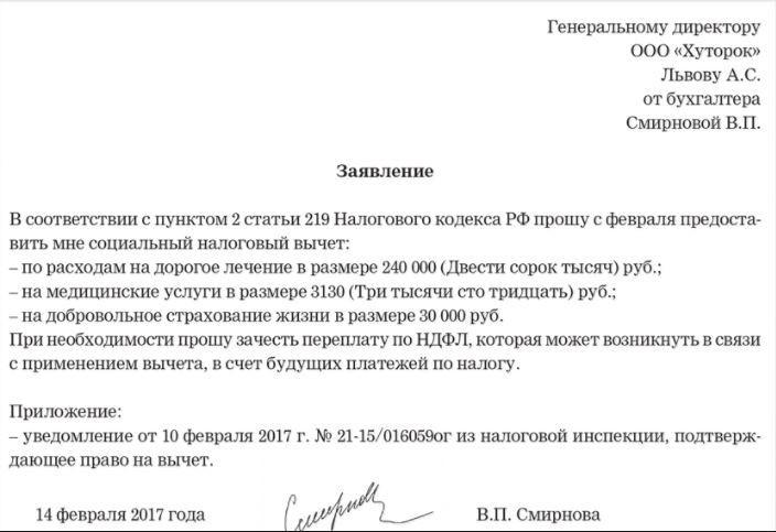 Налоговый вычет спустя 5 лет обучение парикмахеров бесплатно в москве