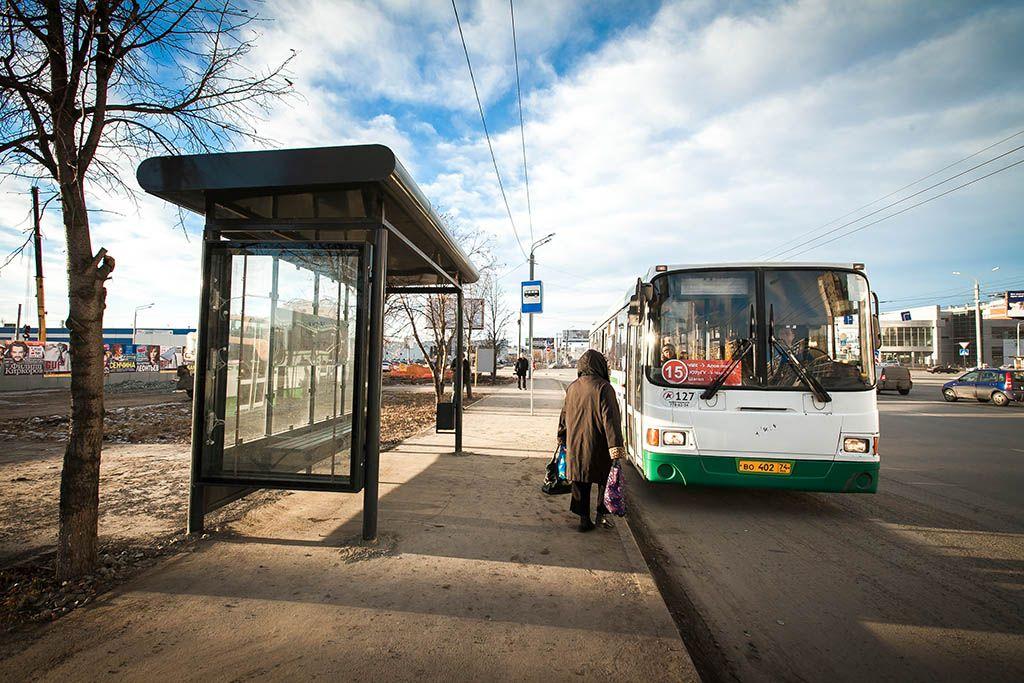 Какие штрафы за остановку на остановке общественного транспорта как избежать наказания