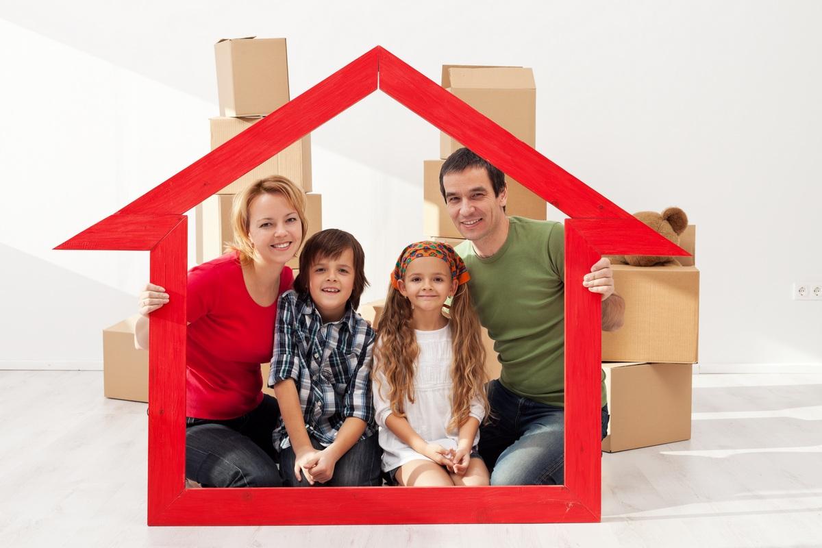 Может ли созаемщик по ипотеке получить налоговый вычет