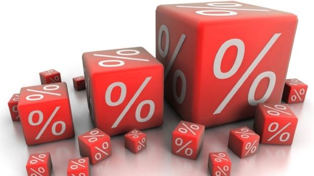Налог - это установленный платеж по ставке, установленной законом