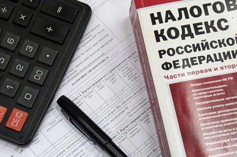 налоговый вычет консультации юриста