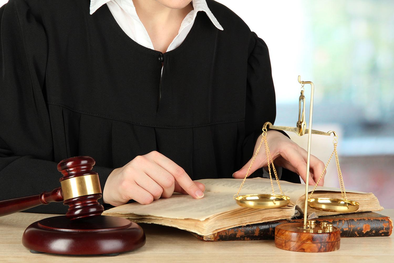 Подведомственность и подсудность дел об административных правонарушениях