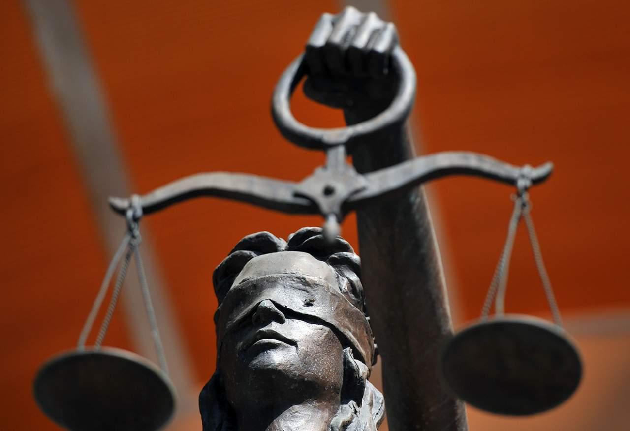 Как выносится постановление об административном правонарушении