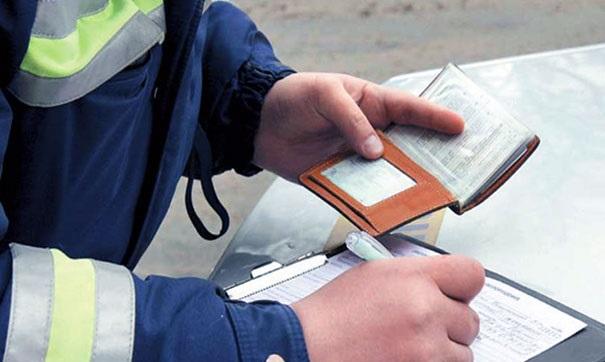 Могут ли забрать права за неоплаченные штрафы