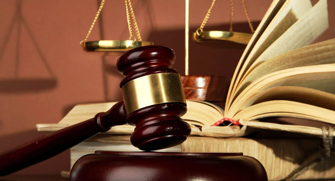 Примеры административного правонарушения по неосторожности