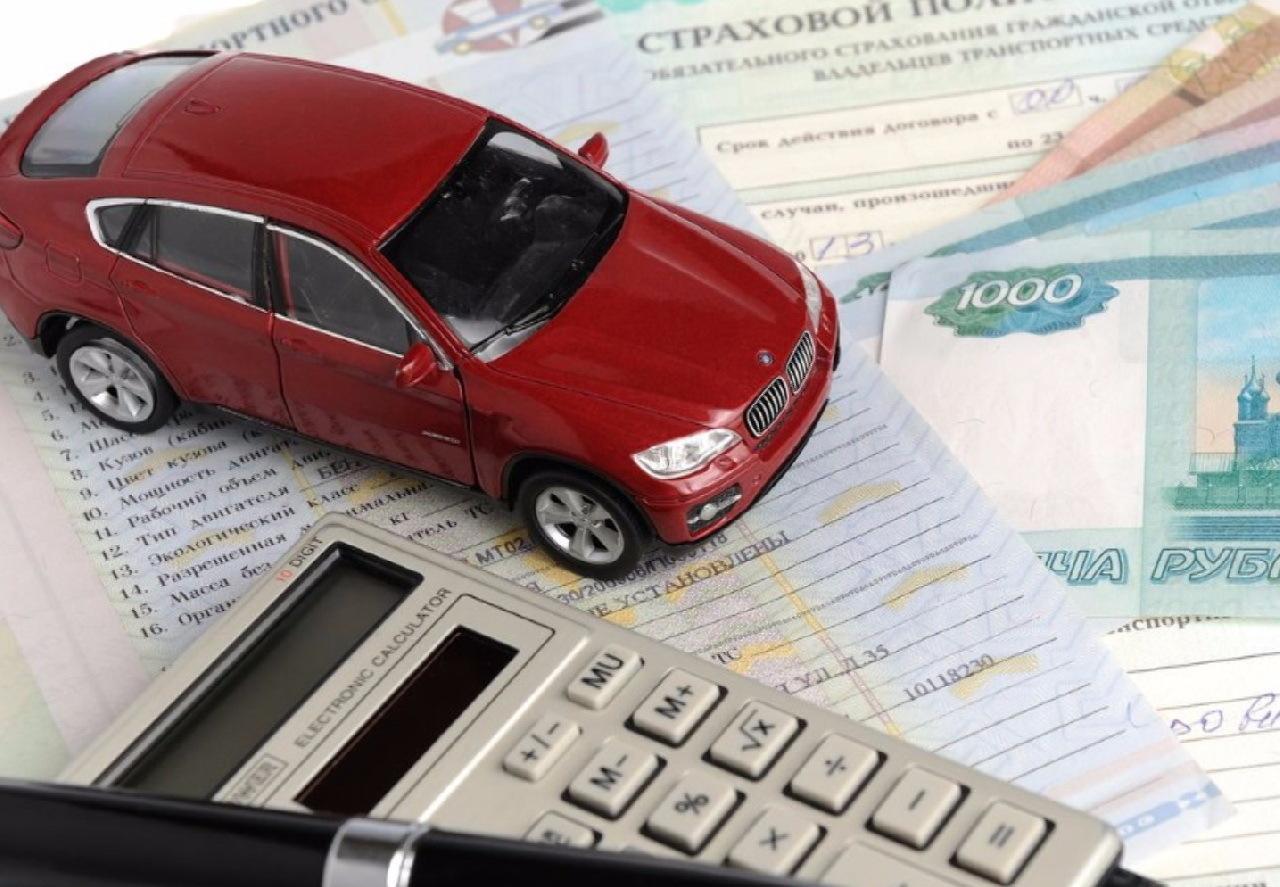 Расчет транспортного налога: формула, калькуляция налога на авто, мотоцикл