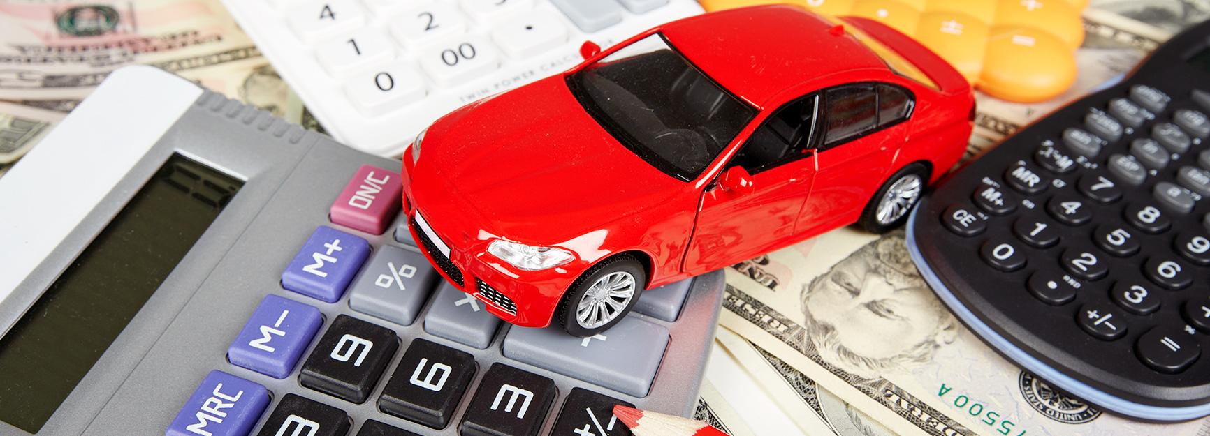 новый налог на транспортные средства что дольше недели
