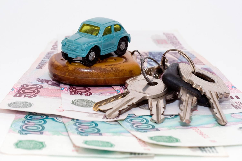 Как не платить транспортный налог законно: что будет если не платить транспортный налог, как не платить налог на авто