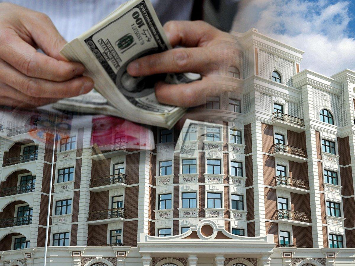 займ под залог коммерческой недвижимости в севастополе