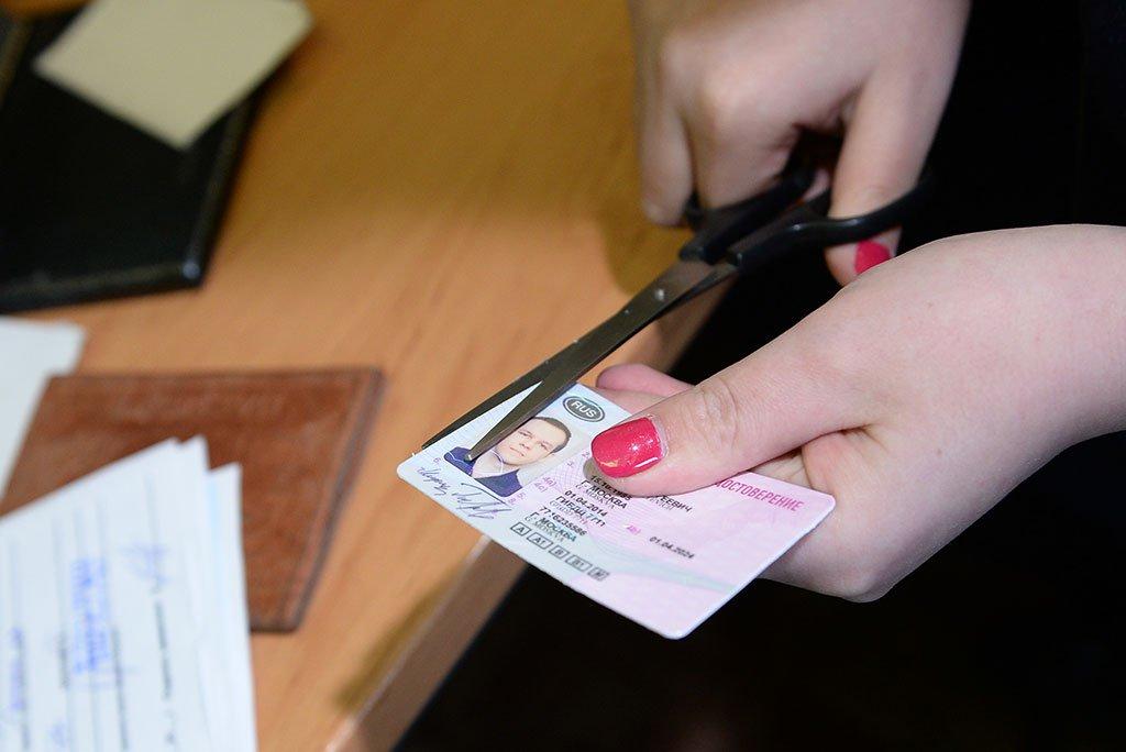 Как определить о правам на авто есть ли не оплаченые штрафы
