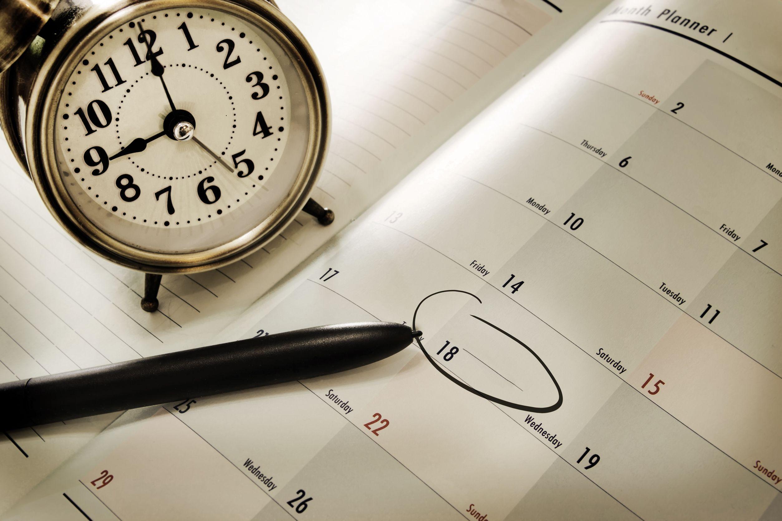 Срок в двое суток начинает исчисляться с момента выявления нарушения, вплоть до часа и минуты.