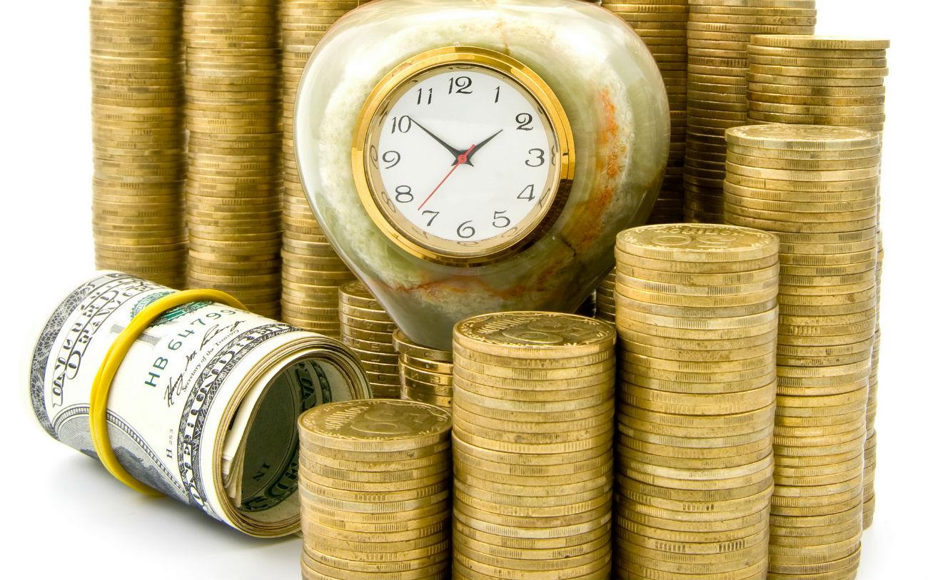 Пресекательный срок в налоговом праве