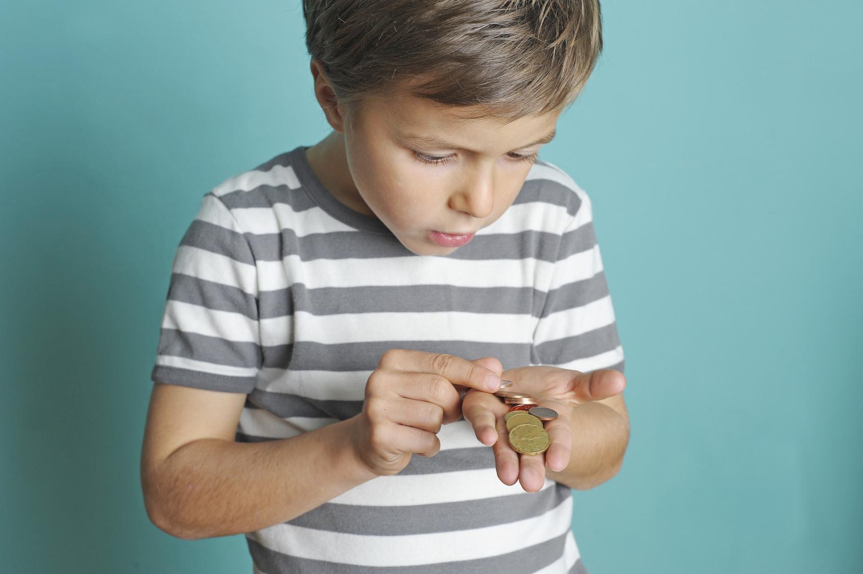 Взыскание алиментов через суд: как не снизить размер алиментов на ребенка