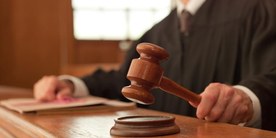 Характеристика с места работы в суд