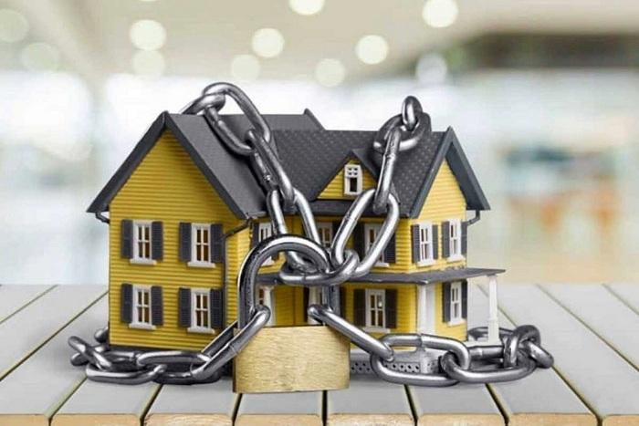 Снятие обременения с квартиры через суд: алгоритм действий, необходимые документы и образец искового заявления