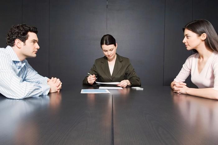 Мировое соглашение после развода образец