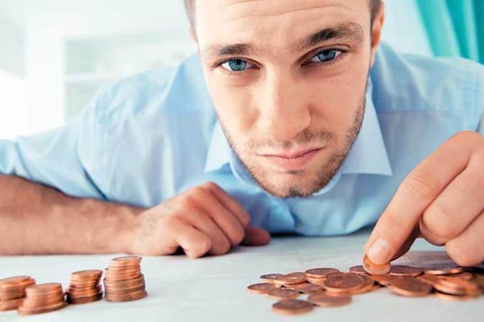 Что грозит за уклонение от уплаты алиментов по статье 157 УК РФ