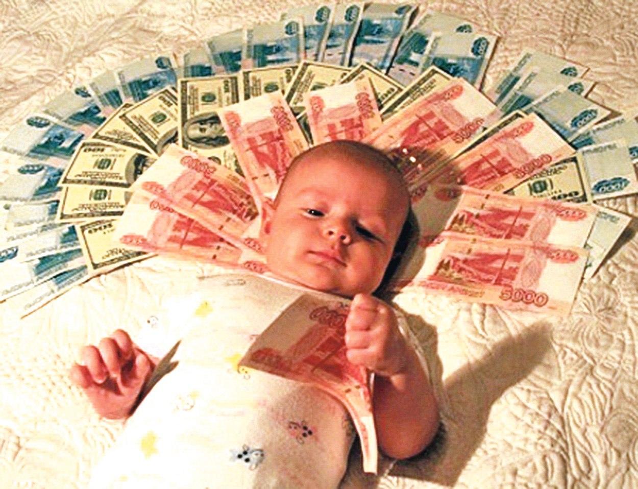 Максимальный процент удержания алиментов из заработной платы, максимальный размер алиментов на одного ребенка