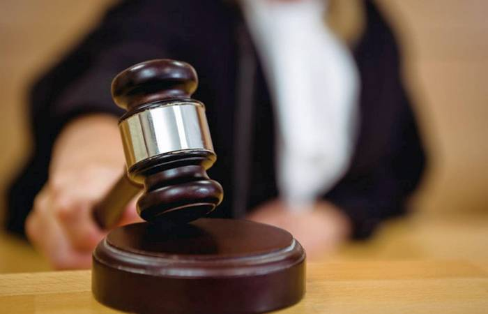 Как подать на развод без мужа: исковое заявление на развод в суд без мужа
