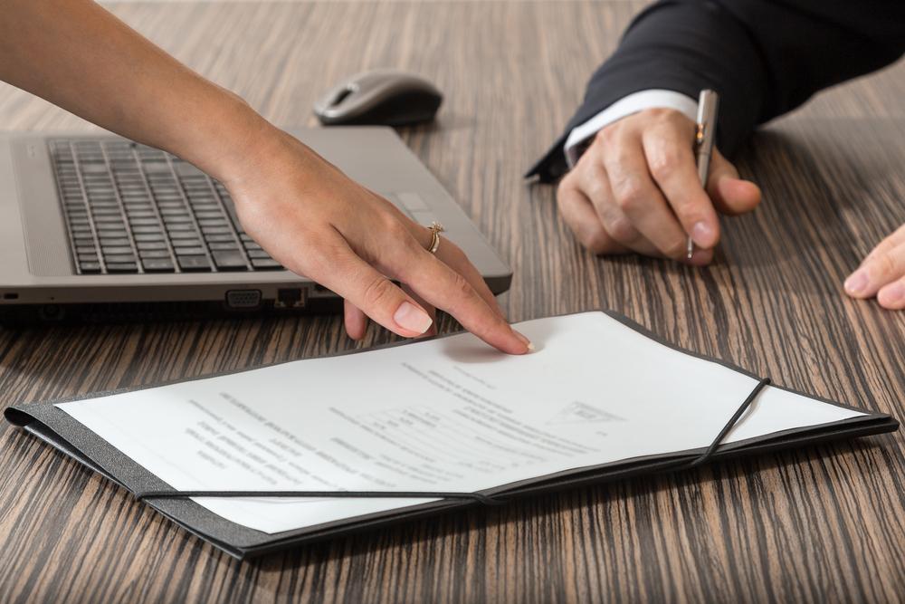 Претензия на возврат страховки по кредиту образец
