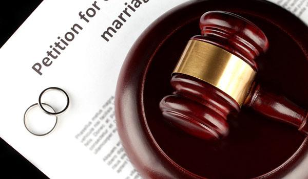 Как развестись с иностранным гражданином