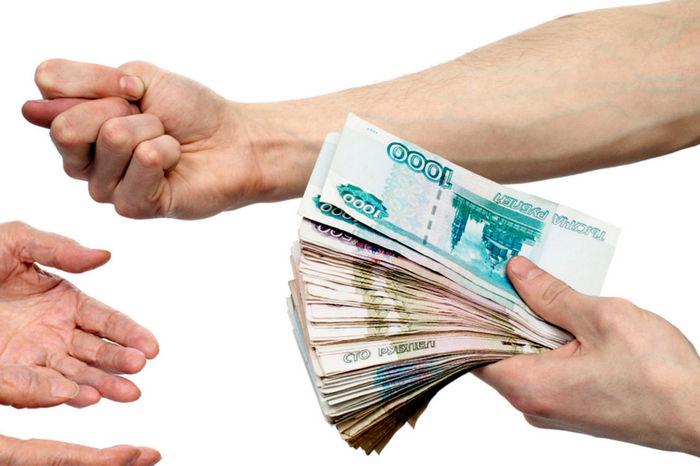 Образец заявления в суд о взыскании задолженности по алиментам