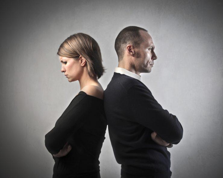 Алименты на содержание супруги судебная практика