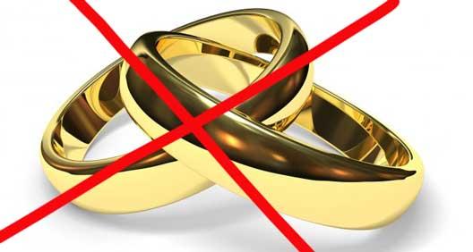 Регистрация брака в ЗАГСе: условия, порядок, нюансы проведения
