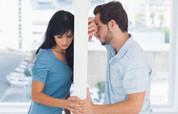 Реферат: Семейное право. Заключение и расторжение брака