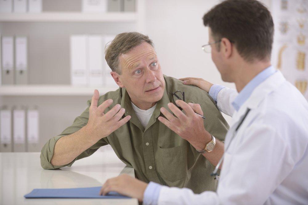 Куда жаловаться на врачей поликлиники и больницы и как писать жалобу 2019 год