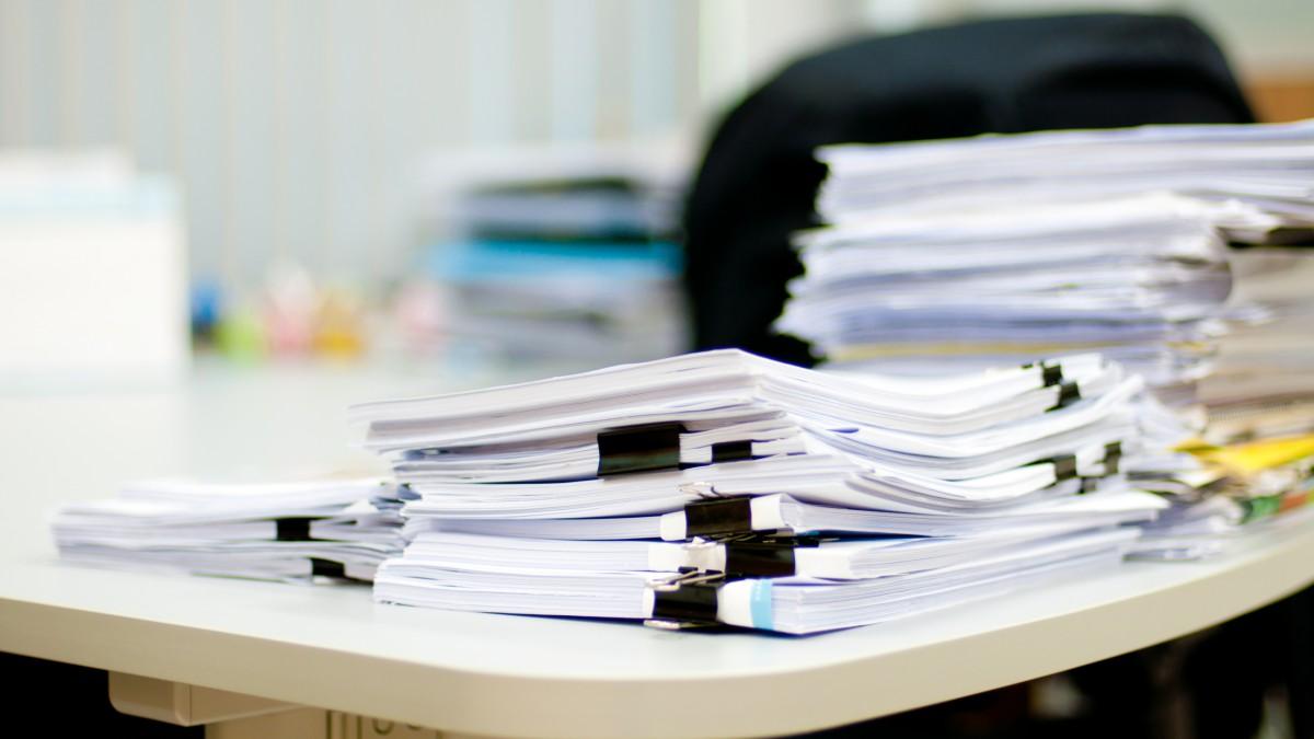 При замене паспорта, какие документы нужно предоставить