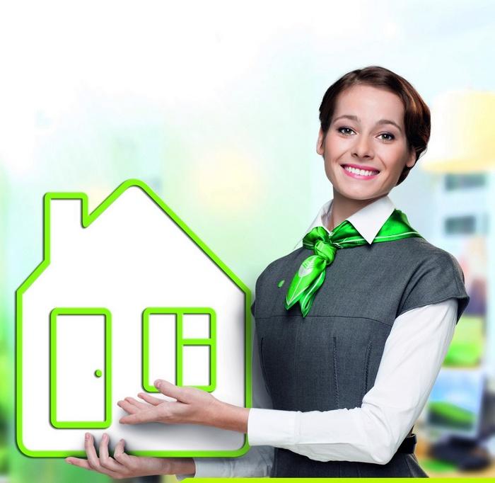 Брачный договор при ипотеке: как правильно составить