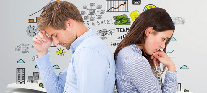 Необходимо ли согласие супруга на продажу недвижимости