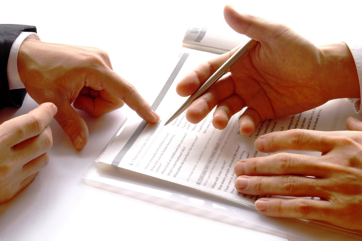 Что такое код ОКТМО в декларации 3-НДФЛ для физических лиц?