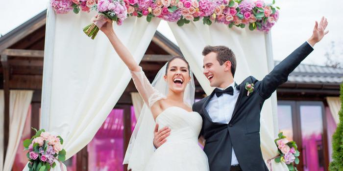 Возможна ли регистрация брака без свидетелей нужны ли свидетели