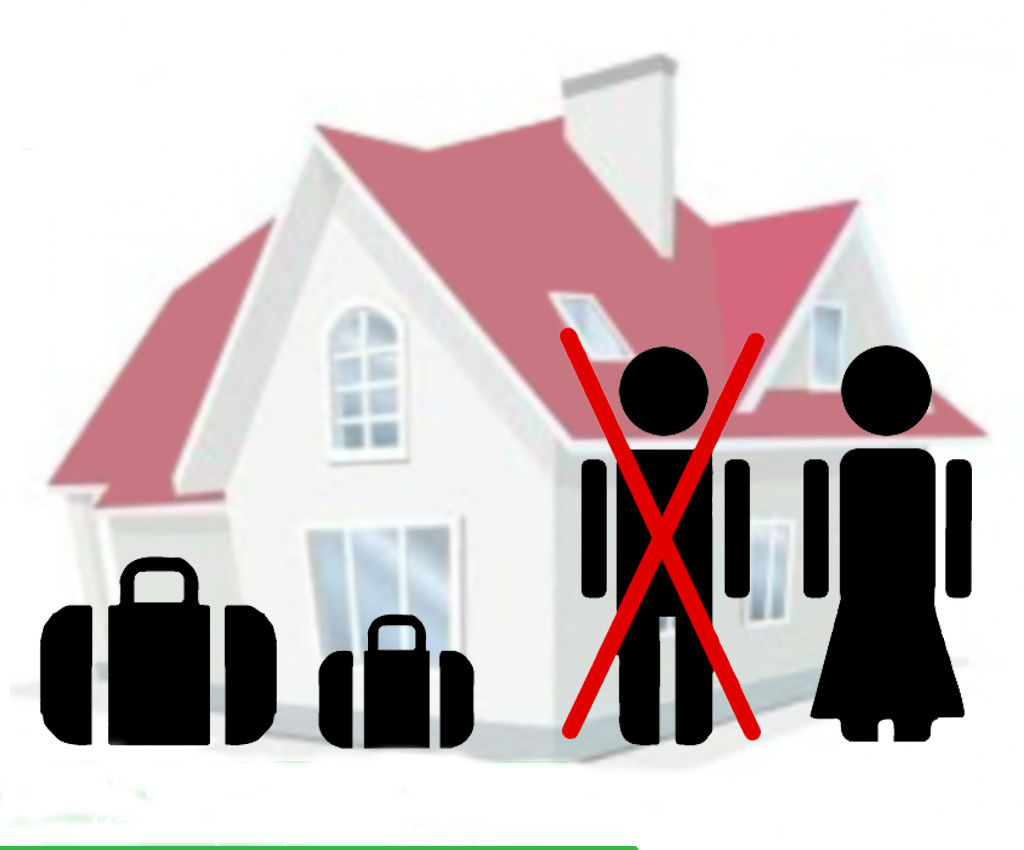 Какие документы нужны для выписки из квартиры перечень бумаг и правила оформления